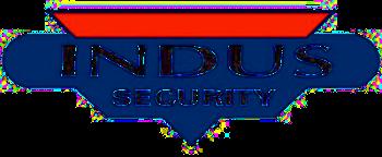 indus security